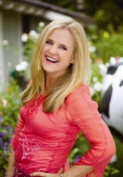 Download all the movies with a Nancy Cartwright