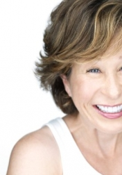 Download all the movies with a Yeardley Smith
