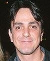 Download all the movies with a Hank Azaria