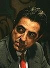 Download all the movies with a Joe Mantegna