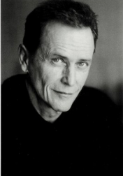 Download all the movies with a Stephen McHattie