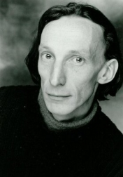 Download all the movies with a Julian Richings