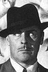 Download all the movies with a Brian Donlevy