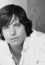 Download all the movies with a Jason Behr