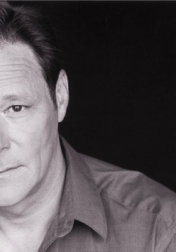 Download all the movies with a Chris Mulkey