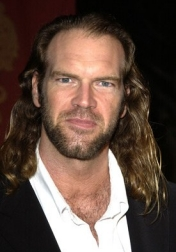 Download all the movies with a Tyler Mane