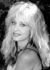 Download all the movies with a Linnea Quigley