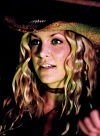Download all the movies with a Sheri Moon Zombie