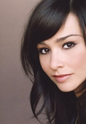 Download all the movies with a Danielle Harris