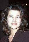 Download all the movies with a Daphne Zuniga