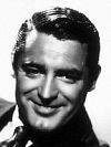 Download all the movies with a Cary Grant