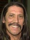 Download all the movies with a Danny Trejo