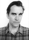 Download all the movies with a Bill Moseley