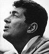 Download all the movies with a Dean Martin