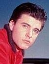 Download all the movies with a Ricky Nelson