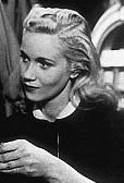 Download all the movies with a Eva Marie Saint
