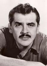 Download all the movies with a Ernie Kovacs