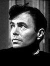 Download all the movies with a James Mason