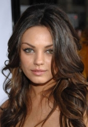 Download all the movies with a Mila Kunis