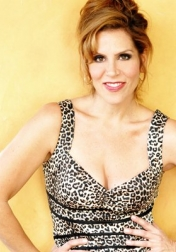 Download all the movies with a Lori Alan