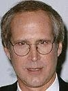 Download all the movies with a Chevy Chase