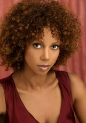 Download all the movies with a Holly Robinson Peete