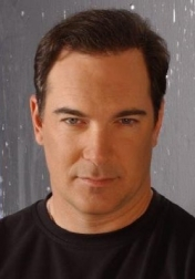 Download all the movies with a Patrick Warburton
