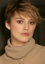 Download all the movies with a Keira Knightley