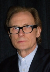 Download all the movies with a Bill Nighy