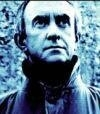 Download all the movies with a Jonathan Pryce