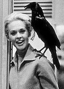 Download all the movies with a Tippi Hedren