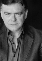 Download all the movies with a Kevin McNally