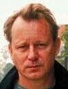 Download all the movies with a Stellan Skarsgård