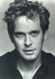 Download all the movies with a Tom Hollander