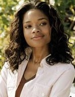 Download all the movies with a Naomie Harris