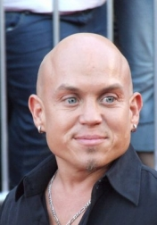 Download all the movies with a Martin Klebba