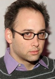 Download all the movies with a David Wain