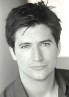 Download all the movies with a Ken Marino