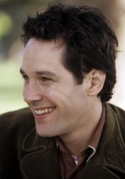 Download all the movies with a Paul Rudd