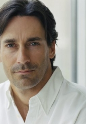 Download all the movies with a Jon Hamm