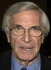 Download all the movies with a Martin Landau