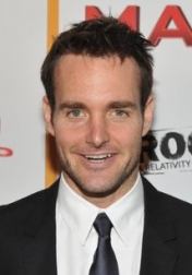 Download all the movies with a Will Forte