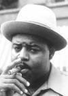 Download all the movies with a Chi McBride