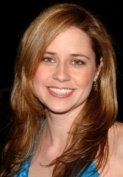 Download all the movies with a Jenna Fischer