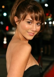 Download all the movies with a Mary Elizabeth Winstead