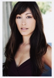 Download all the movies with a Christina Chang