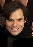 Download all the movies with a Michael Ian Black