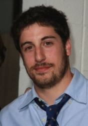Download all the movies with a Jason Biggs