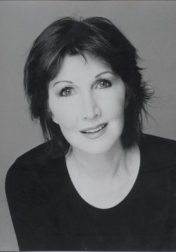 Download all the movies with a Joanna Gleason