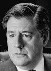 Download all the movies with a Edward Herrmann